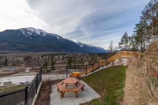 "Photo 11: 41349 HORIZON Drive in Squamish: Tantalus Land for sale in ""SKYRIDGE"" : MLS®# R2538624"