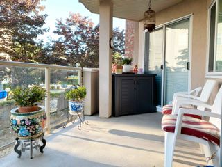 "Photo 16: 155 8611 ACKROYD Road in Richmond: Brighouse Condo for sale in ""Tiffany Grand"" : MLS®# R2615931"