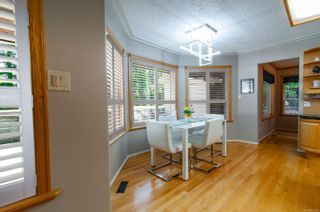 Photo 23: 1957 Pinehurst Pl in : CR Campbell River West House for sale (Campbell River)  : MLS®# 869499