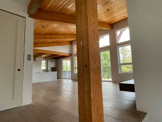 Photo 8: 10083 KENSWOOD Drive in Chilliwack: Little Mountain House for sale : MLS®# R2539404
