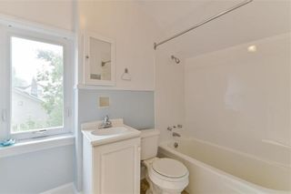 Photo 16: 366 Inkster Boulevard in Winnipeg: North End Residential for sale (4C)  : MLS®# 202118696