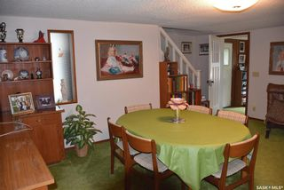 Photo 20: 301 Main Street in Balcarres: Residential for sale : MLS®# SK839847