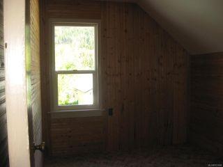 Photo 39: 1006 Sayward Rd in SAYWARD: NI Kelsey Bay/Sayward House for sale (North Island)  : MLS®# 813806