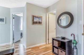"""Photo 27: 403 1436 HARWOOD Street in Vancouver: West End VW Condo for sale in """"Harwood House"""" (Vancouver West)  : MLS®# R2514353"""