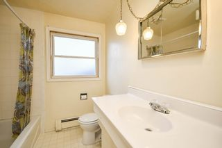 Photo 14: 144 Montague Road in Lake Loon: 15-Forest Hills Residential for sale (Halifax-Dartmouth)  : MLS®# 202106294
