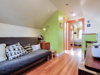 Photo 16: 3061 E 18TH AVENUE in Vancouver: Renfrew Heights House for sale (Vancouver East)  : MLS®# R2340047