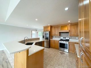 Photo 5: 6599 Kestrel Cres in : Na North Nanaimo House for sale (Nanaimo)  : MLS®# 878078