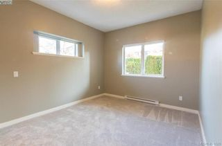 Photo 7: 101 7088 West Saanich Rd in BRENTWOOD BAY: CS Brentwood Bay Condo for sale (Central Saanich)  : MLS®# 801470