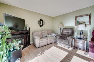Photo 5: 78 Spinks Drive in Saskatoon: West College Park Residential for sale : MLS®# SK861049