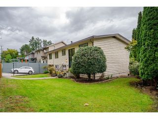 Photo 4: 6522 196 Street in Langley: Willoughby Heights House for sale : MLS®# R2623429