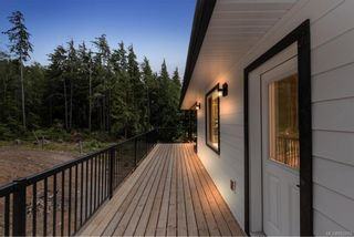 Photo 17: 2735 Woodhaven Rd in : Sk French Beach House for sale (Sooke)  : MLS®# 862885