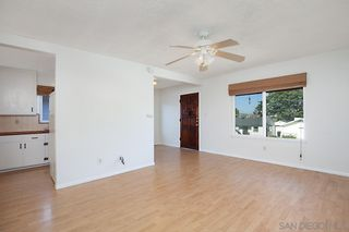 Photo 10: NORTH PARK Property for sale: 4390 Hamilton St in San Diego
