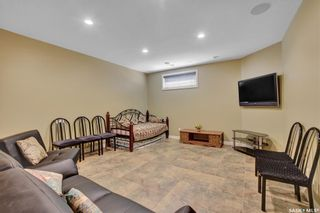 Photo 38: 8021 Wascana Gardens Crescent in Regina: Wascana View Residential for sale : MLS®# SK867022