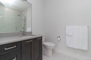 Photo 12: 607 747 Travino Lane in : SW Royal Oak Condo for sale (Saanich West)  : MLS®# 878564