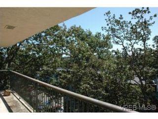Photo 10: 402 4030 Quadra St in VICTORIA: SE High Quadra Condo for sale (Saanich East)  : MLS®# 510575
