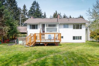 Photo 35: 2313 Marlene Dr in : Co Colwood Lake House for sale (Colwood)  : MLS®# 873951