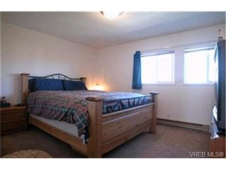 Photo 6:  in VICTORIA: SW Gateway Row/Townhouse for sale (Saanich West)  : MLS®# 362817