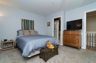 """Photo 21: 48 20761 TELEGRAPH Trail in Langley: Walnut Grove Townhouse for sale in """"WOODBRIDGE"""" : MLS®# F1427779"""