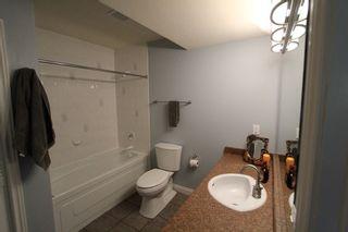 Photo 13: 120 SE 17th SE Street: Salmon Arm House for sale (Shuswap)  : MLS®# 10117412