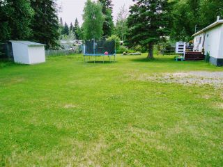 Photo 8: 3921 KNIGHT Crescent in Prince George: Emerald Manufactured Home for sale (PG City North (Zone 73))  : MLS®# R2379264
