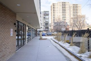 Photo 3:  in Calgary: Beltline Apartment for sale : MLS®# A1073910