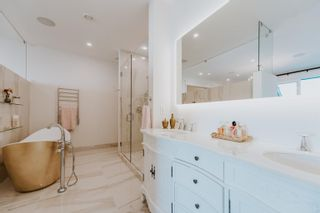 Photo 38: 3595 BEACH Avenue: Roberts Creek House for sale (Sunshine Coast)  : MLS®# R2625353