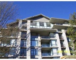 """Photo 8: 304 4759 VALLEY Drive in Vancouver: Quilchena Condo for sale in """"MARGUERITE HOUSE"""" (Vancouver West)  : MLS®# V667065"""