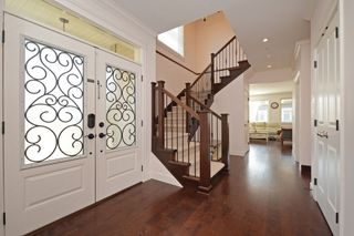 """Photo 2: 23996 121 Avenue in Maple Ridge: East Central House for sale in """"ACADEMY COURT"""" : MLS®# R2354447"""