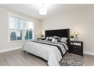 """Photo 7: 9 22057 49 Avenue in Langley: Murrayville Townhouse for sale in """"Heritage"""" : MLS®# R2416469"""