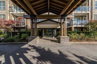 "Photo 4: 116 32729 GARIBALDI Drive in Abbotsford: Abbotsford West Condo for sale in ""GARABALDI LANE"" : MLS®# R2136141"