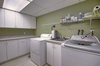 Photo 25: 169 HEARTHSTONE in Edmonton: Zone 14 Townhouse for sale : MLS®# E4219809