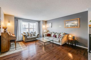 Photo 4: 239 Evermeadow Avenue SW in Calgary: Evergreen Detached for sale : MLS®# A1062008