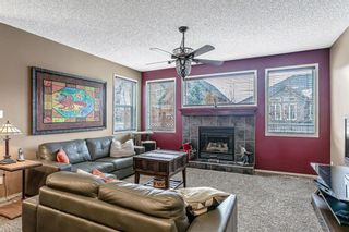 Photo 8: 200 Cranston Drive SE in Calgary: Cranston Detached for sale : MLS®# A1050743