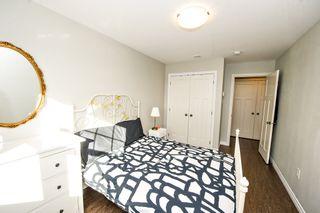 Photo 17: 180 Alabaster Way in Spryfield: 7-Spryfield Residential for sale (Halifax-Dartmouth)  : MLS®# 202025570