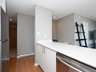 Photo 11: 801 835 View St in VICTORIA: Vi Downtown Condo for sale (Victoria)  : MLS®# 826828