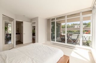 Photo 12: 503 2133 DOUGLAS Road in Burnaby: Brentwood Park Condo for sale (Burnaby North)  : MLS®# R2603461