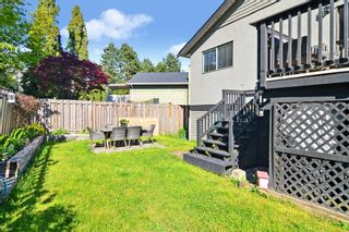 Photo 22: 6075 195A Street in Surrey: Cloverdale BC House for sale (Cloverdale)  : MLS®# R2578805