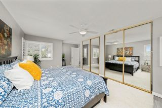 Photo 16: Townhouse for sale : 4 bedrooms : 7937 Mission Bonita Drive in San Diego