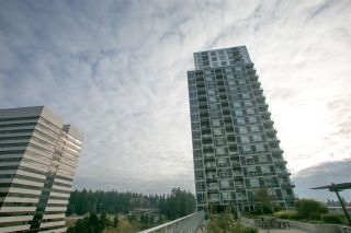 Photo 16: 1205 5665 BOUNDARY ROAD in Vancouver: Collingwood VE Condo for sale (Vancouver East)  : MLS®# R2418787