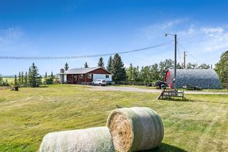 Photo 40: 370004 160 Street W: Rural Foothills County Detached for sale : MLS®# A1145850