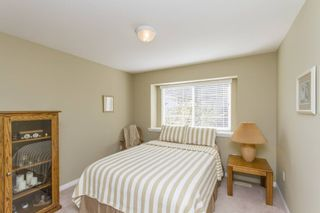 "Photo 16: 1461 HOCKADAY Street in Coquitlam: Hockaday House for sale in ""HOCKADAY"" : MLS®# R2055394"