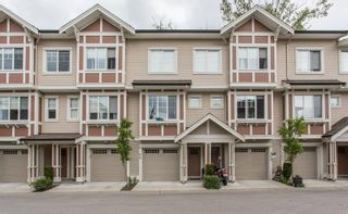 """Photo 26: 99 10151 240 Street in Maple Ridge: Albion Townhouse for sale in """"Albion Station"""" : MLS®# R2581928"""