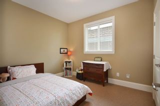 Photo 8: 3191 Broadway Street in Richmond: Home for sale : MLS®# V934766