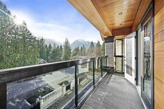 Photo 3: 40231 KINTYRE Drive in Squamish: Garibaldi Highlands House for sale : MLS®# R2555375