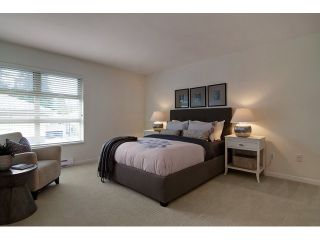 Photo 16: # 27 3750 EDGEMONT BV in North Vancouver: Edgemont Condo for sale : MLS®# V1113238