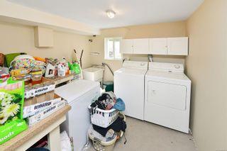 Photo 21: 3154 CARROLL St in : Vi Burnside Half Duplex for sale (Victoria)  : MLS®# 886691