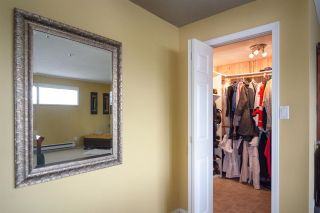 "Photo 10: 1122 ORR Drive in Port Coquitlam: Citadel PQ Townhouse for sale in ""THE SUMMIT"" : MLS®# R2143696"