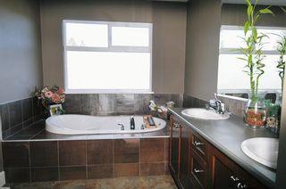 Photo 14: 23945 107 AVENUE in Maple Ridge: Albion House for sale : MLS®# R2070294