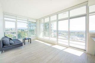 Photo 4: 1405 5311 GORING Street in Burnaby: Brentwood Park Condo for sale (Burnaby North)  : MLS®# R2616058
