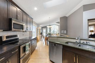 Photo 13: 91 Evanspark Terrace NW in Calgary: Evanston Detached for sale : MLS®# A1094150
